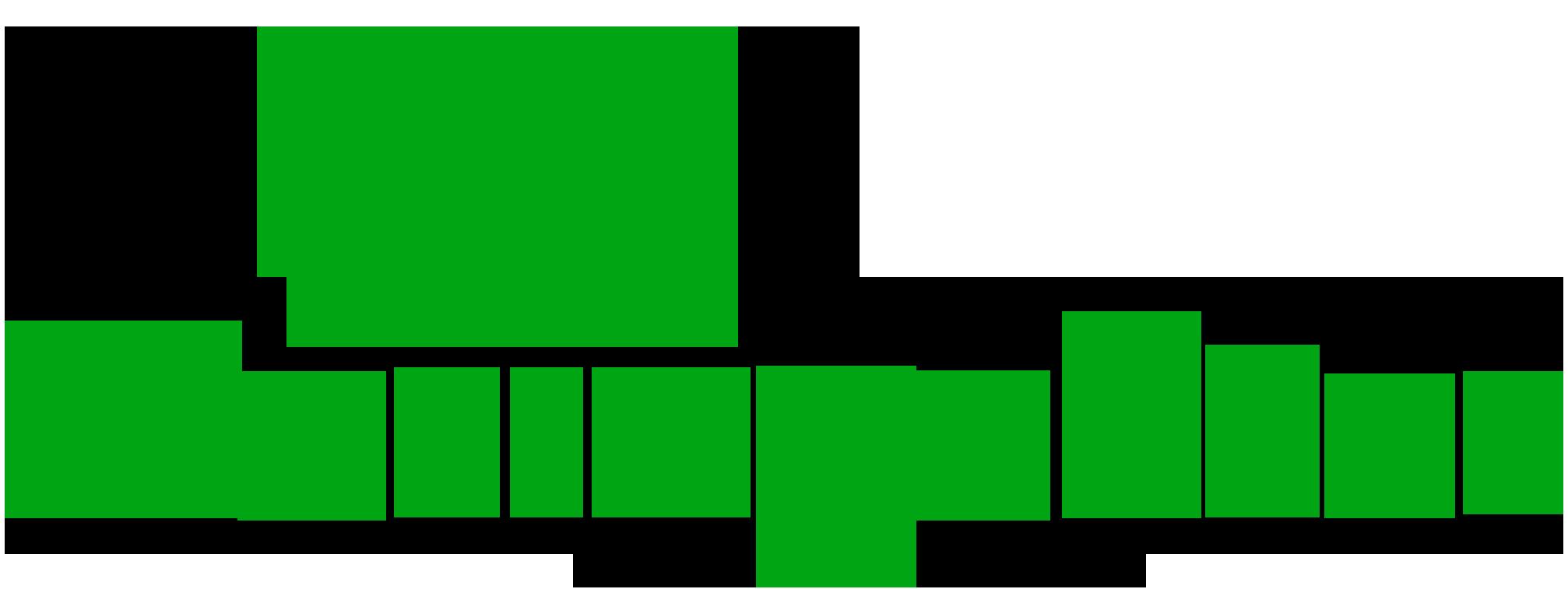 MoringaStar